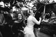 noivos; festa; party; festa de casamento; dança; dance; dança noivos;