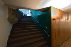 openhouse-barcelona-shop-gallery-architecture-oscar-niemeyer-casa-das-canoas-rio-de-janeiro-18.png (633×424)