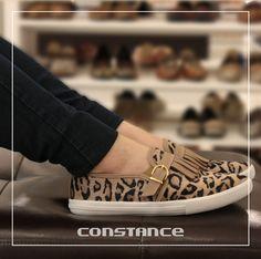 fc003fb33 Liquida Inverno 2019   Constace Sapatos Femininos   Constance - Sapatos &  Acessórios