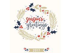 Seasons Greetings and Merry Christmas Eve! National Day Calendar, Merry Christmas Eve, Seasons, Cards, Decor, Seasons Of The Year, Decorating, Maps, Dekoration