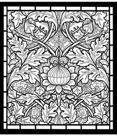 coloring pages :: 410420-07.jpg image by tharens - Photobucket