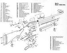 Remington woodsmaster 742 bing images 742 pinterest guns related image publicscrutiny Choice Image