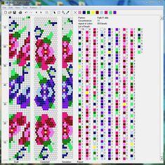http://media-cache-ec0.pinimg.com/originals/d2/1c/7e/d21c7ef4b638e41be80cd9751ade7191.jpg