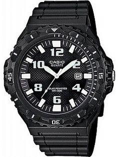 oferte ceasuri Casio http://xseo.ro/tag/casio/