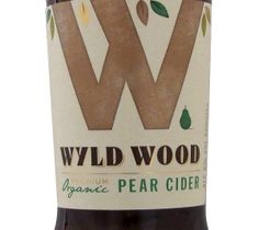 Westons Wyld Wood Organic Pear Cider 500ml Beer in New Zealand - http://www.scottishbeer.co.nz/beer-from-scatland-in-nz/westons-wyld-wood-organic-pear-cider-500ml-beer-in-new-zealand/ #Scottish #beer #NewZealand