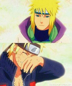How to Imitate Minato Namikaze: 8 Steps (with Pictures ...