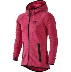 cdd16cde88c3 The North Face Women s Agave Fleece Jacket