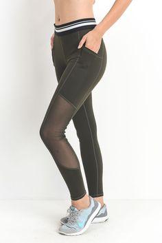 6d12f76265 11 Desirable Dancewear images | Dance clothing, Dance wear, Dancing ...