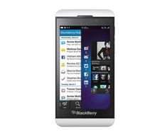 Enter the Blackberry 16 GB phone that is here to blow your minds. The device comes with useful hardware and features like 8 MP primary camera. Refurbished Phones, Blackberry Z10, Telephone Call, Smartphone, Citrus Juicer, Dual Sim, Protective Cases, Cell Phone Accessories, Ebay