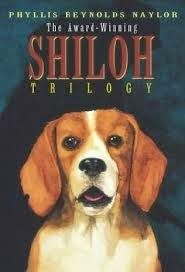 8 Reasons to Teach Shiloh in Your Classroom - this is such a wonderful book on so many levels. You will have so many interesting discussions. If you have been thinking about Shiloh, this post will push you over the edge!