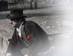 Red Dead Redemption 1, Read Dead, Skyrim, Best Games, Pretty Boys, Memes, Cowboys, Dutch, Video Games