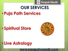 To get the finest services of astrology Astrology Predictions, Life Problems, Spirituality, How To Get, Spiritual
