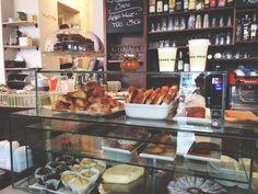 Cafe M Ef Bf Bdnchen Hungriges Herz