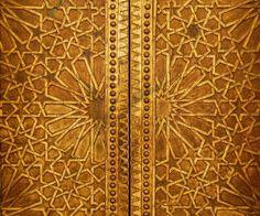 Oriental Ornamented Door Marrakesh Stock Photo (Edit Now) 22154656 Moroccan Doors, Door Images, Marrakesh, Textured Background, Oriental, Photo Editing, Material, Royalty Free Stock Photos, Illustration