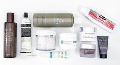 Skincare Routine (Treatments) - gummyvision.com