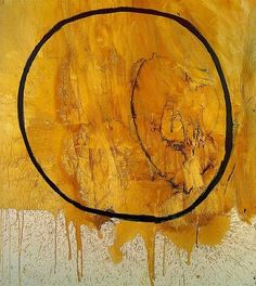Basquiat. I love his work more nd more since since the Le Clezio-curated exhibition at the Louvre last month.