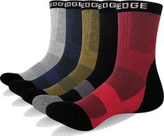20 Paar Herren Tennis Socken schwarz 90 /% Baumwolle WOW
