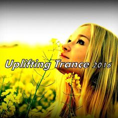 "Check out ""I Love Trance Ep173-(Uplifting Trance 2016)"" by PRoGreSsiveR AC on…"