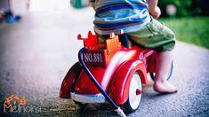 Development Milestones Of Physical Development In Young Children - Development Milestones, Physical Development, Toys For Tots, Kids Toys, Children Play, Young Children, Toddler Toys, Best Outdoor Toys, Outdoor Fun