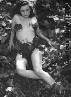 nude pics of sara jean underwood
