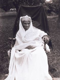 Harriet Tubman - Biography - Civil Rights History - Harriet Tubman was a hero who save more than a thousand slaves by building a underground railroad tunnel to escape.