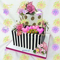 giortazo.gr: Happy Birthday Aimated Images Belated Happy Birthday Wishes, Happy Birthday Dear Friend, Happy Birthday Cake Images, Happy Birthday Video, Happy Birthday Greeting Card, Happy Birthday Messages, Happy Birthday Quotes, Birthday Cake Gift, Birthday Cards