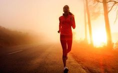 Learning To Run Early In The Morning  http://www.runnersworld.com/ask-coach-jenny/learning-to-run-early-in-the-morning