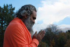 Resetare emotionala printr-un exercitiu cu palmele de Stefan Pusca
