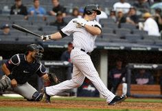 New York Yankees vs. Minnesota Twins MLB Pick, Odds, Prediction - 6/1/14