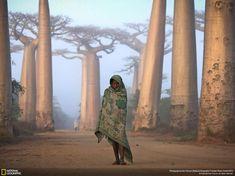 National Geographic Fotowedstrijd 2012 - Vrouwen.nl