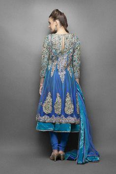 blue-and-turquoise-ethnic-anarkali-zarilane