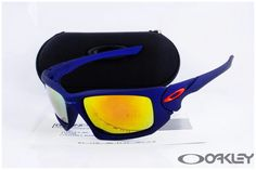 The 16 best Lunettes de soleil Oakley images on Pinterest   Oakley ... df0419b0d111