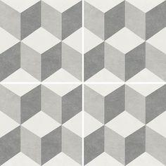 Brina, x - Porcelain Pool Tile Modern Mosaic Tile, Mosaic Tiles, Tile Patterns, Color Patterns, Pool Finishes, Swimming Pool Tiles, Modern Craftsman, Modern Master Bathroom, European Home Decor