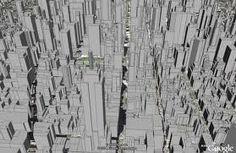 世界 ビル - Google 検索