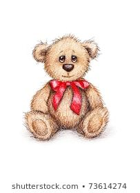 Explore 189 high-quality, royalty-free stock images and photos by Anna Abramskaya available for purchase at Shutterstock. Teddy Bear Sketch, Teddy Bear Drawing, Teddy Beer, Bear Paintings, Photoshop, Cute Teddy Bears, Afro Art, Portfolio, Coat Of Arms