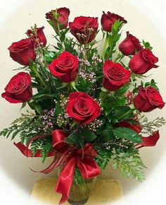 Find your online flower delivery in Bangalore. We send flowers to Bangalore at best prices. We have balloons, teddy, flowers online for same day & midnight Delivery Beautiful Flowers Wallpapers, Beautiful Rose Flowers, Amazing Flowers, Fresh Flowers, Funeral Floral Arrangements, Rose Flower Arrangements, Online Flower Delivery, Fresh Flower Delivery, Terre Plate