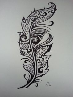 Tattoo design? I think yes minus the writing just need to find something better to put in its #tattoo #tattoo design #tattoo patterns| http://awesometattoopics.hana.lemoncoin.org