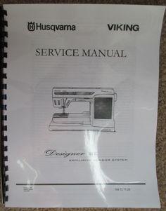 Husqvarna wr 250 repair manual ebook 2000 buel blast repair manual array husqvarna te 250 450 510 service repair workshop manual 2007 rh pinterest com fandeluxe Image collections