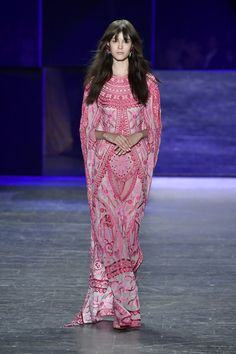 naeem-khan-spring-2017-collection-nyfw-new-york-fashion-runway-looks-review-tom-lorenzo-site-7