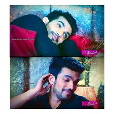 Cos there's nothing above This cuteness #arjunbijlani #ritikraheja #cuteness @arjunbijlani @arjunbijlanifc @arjunkideewani
