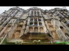 Monasteries Dissolved By Henry VIII - Part 3 - YouTube