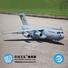 Big Discount transport airplanes electric remote control model aircraft RC electric transport New arrival Air Machine, Remote Control Toys, Toys Shop, Natural Disasters, Kids Toys, Fighter Jets, Transportation, Aircraft, Cool Stuff