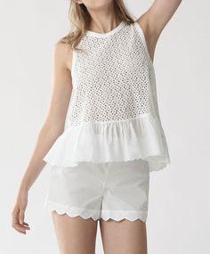 Cute Summer Outfits, Casual Outfits, Fashion Outfits, Sleepwear Women, Pajamas Women, Cotton Nighties, Night Dress For Women, Night Wear, Nightgown