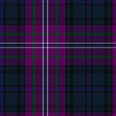 +~+ Scotland Forever Tartan +~+ Designed by Chris Mcleod of Alex Scott & Co of Aberdeen. 'Scotland Forever' is without a doubt the best known war cry of the traditional Scottish regiments. It was most famously used by the Scots Greys on their timely and victorious charge at Waterloo in 1815. It spread throughout the ranks of the other Scottish regiments including the Royals, the 42nd and the Cameron Highlanders.
