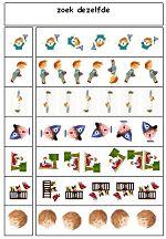 Werkbladen over Pluk    http://leermiddel.digischool.nl/po/redir/bestand/9ec3f8baa8dacc996b6b9c2bd25982e4/Publicatie1.pub
