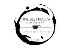 TheBestRoom ' Coffee Bar
