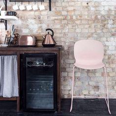 #rbmnoor #homedecor #kitchendesign #kitchendecor