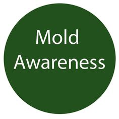 Mold Awareness Tools to Explore http://www.alliance-enviro.com/mold-awareness-tools/