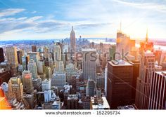 City Stock Photos, Images, & Pictures | Shutterstock
