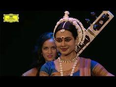 """Anoushka Shankar live from Girona (""""Traveller"""") - YouTube"""